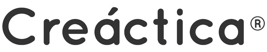 Creactica